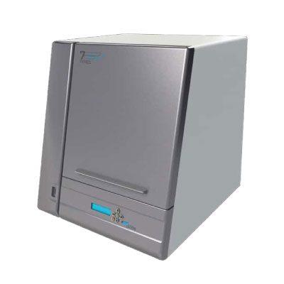 mc010